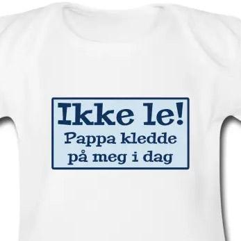 8193448f GRATIS FRAKT OG RETUR – Kjøp klær til barn på nett – Mange forskjellige  merker og størrelser for alle aldre – Velkommen til barneklær på Zalando!