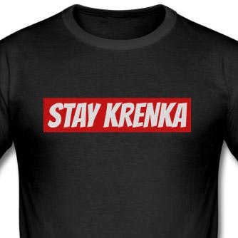a6367656 Kule T-shirts Nettbutikk - Voldsomt Morsomme T-skjorter med Trykk