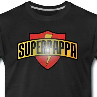 3c1c84ba Kule T-shirts Nettbutikk - Voldsomt Morsomme T-skjorter med Trykk