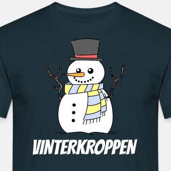 Bestill Skreddersy T skjorter på nett | Spreadshirt